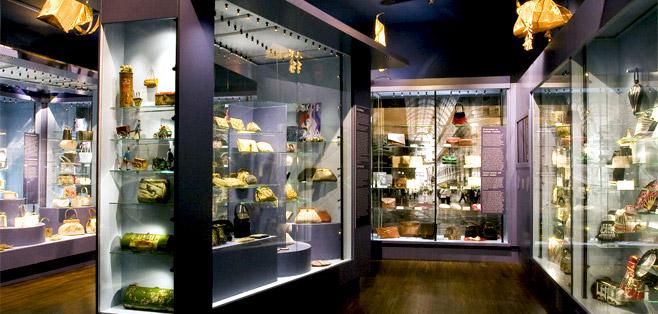 Tassenmuseum_4