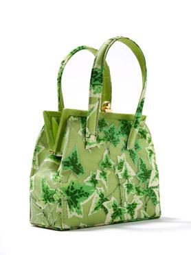 дизйн сумок