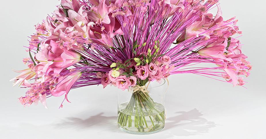 Цветов осенние цветы в букетах названия яиц пасхе