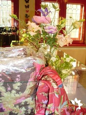 Frans_Hals_tulip_pink