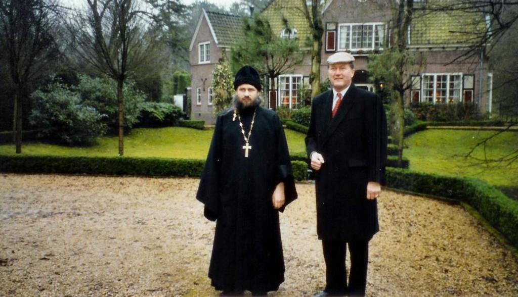 История православных рождественких песен
