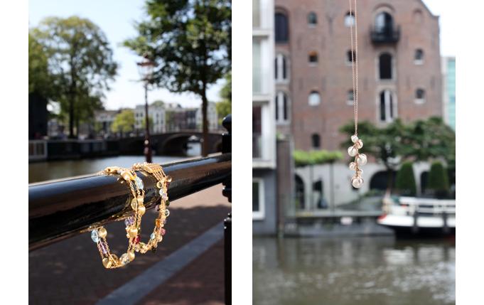 голландские бриллиантны