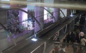 парижского метро