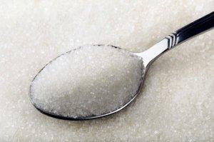 Без соли и сахара