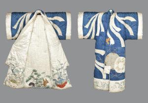 Сокровища японских императоров