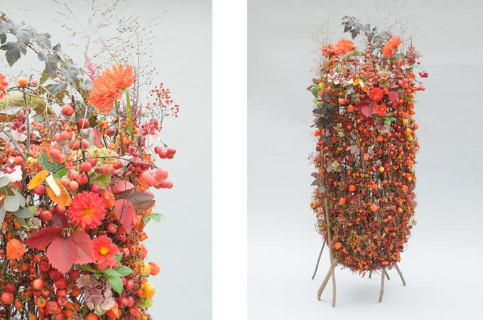 Fleur Creatif