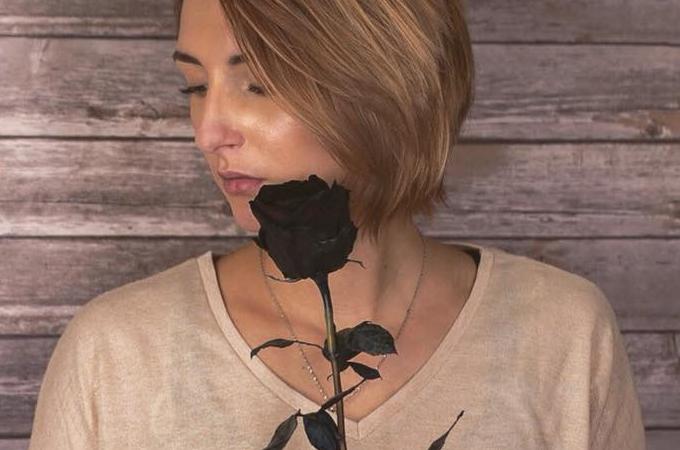 SMM для цветочного бизнеса