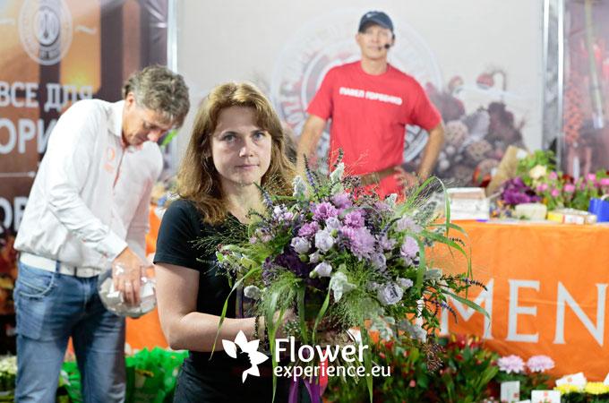 flowerexperience