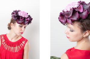 Fashion-флористика