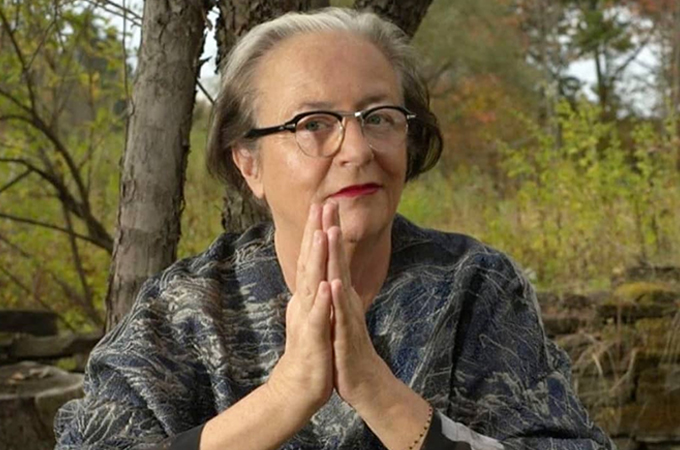 Лидевий Эделькорт